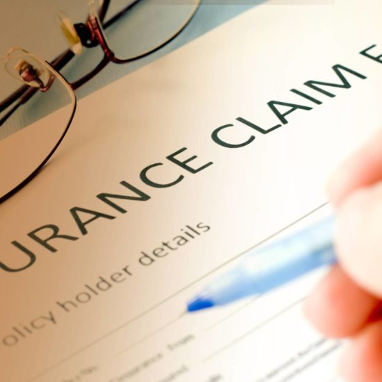 Insurance_Increase-Claims-Recovery-with-Subrogation_HD